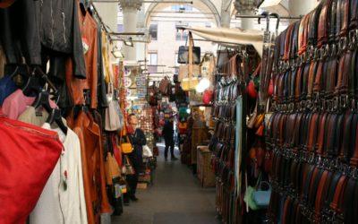 Mercato del Porcellino di Firenze – Tra storia e arte
